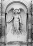 Monument to Eliza, 4th Marchioness of Northampton