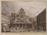 Piazza di San Giacomo di Rialto