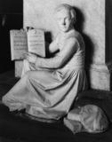Chetham Monument