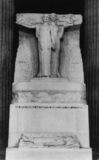 Pantheon;Monument Aux Heros Inconnus