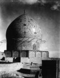 Madar-e Shah