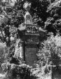 Ducrow Tomb