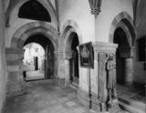 Collegiate Church of Saint Vitus