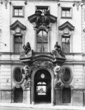 Thun Hohenstein Palace