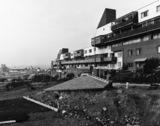 Byker Housing Estate