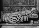 Santa Croce;Church of Santa Croce;Monument to Raffaello Morghen