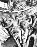 Santissima Annunziata;Church;Cappella Feroni