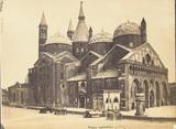 Basilica di San Antonio