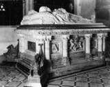 Monument to the 7th Earl of Cardigan