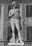 Monument to Napoleon I