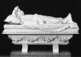 Monument to Beatrice Jacobsen