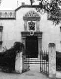 Colombian Pavilion
