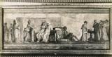 Vatican ;Palazzi Pontifici;Main Palazzo;The Vatican Library