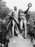Zaboj and Slavoj