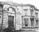 Wadworth Hall