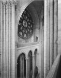 Collegiate Church of Notre Dame