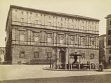 Palazzo Giraud
