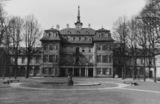 Bolongaro Palace