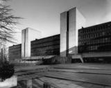 Institute of Education