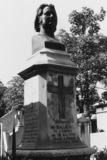Tomb of Balzac