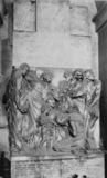 Camposanto di Staglieno;Monument to Tito Orsini