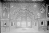 Sirdar Palace