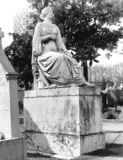 Monument to J. M. Vagnat