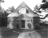 Church of Holy Wisdom