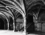 Santa Maria Novella;Chiostro dei Morti