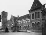 Palais Dobree