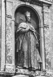 San Lorenzo;Cappella dei Principi;Monument to Ferdinando I de' Medici