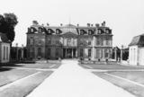 Chateau de Champs