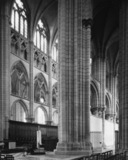 Cathedral of St Etienne