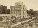 Villa Doria-Pamphili