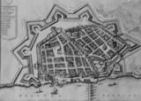 City of Torun