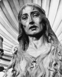 Statue of Santa Maria Maddalena