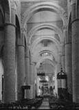 St Philibert