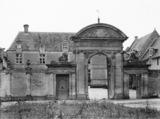 Chateau de Brecy