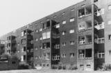 Carl Legien Housing Estate
