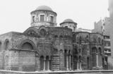 Monastery of Constantine Lips