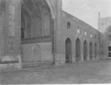 Masjid-i-Jami