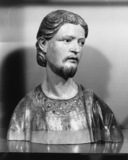 Bust of San Vittore