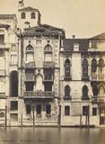 Palazzo Contarini-Fasan