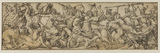 Combat of Centaurs and Lapiths