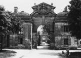 Chateau de Blerancourt