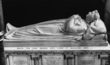 Tomb of Harriet, Duchess of Sutherland