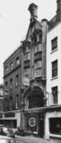 7 Dering Street