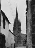 Notre Dame de Roscadon