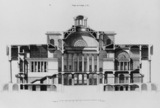 Palais de Justice de la Ville d'Aix