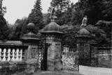 Wykehurst Place